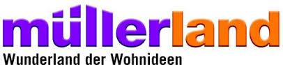 Müllerland e-commerce GmbH